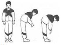 Дистанционные тренировки - НАСТОЛЬНЫЙ ТЕННИС