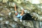 Обучающий фильм по скалолазанию «Improve your Climbing Tecnhiques»
