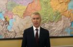 Министр спорта России выступил с обращением к спортсменам, тренерам и руководителям федераций