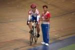 Объявляется набор групп в отделение велоспорта