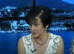 На телеканале Ялта ТВ выступает тренер МБУ «СШ» — Маргарита Сергеевна Панфёрова