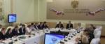 Минспорт РФ утвердил регламент по проведению спортивных мероприятий
