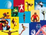 8 августа Россия отмечает День физкультурника