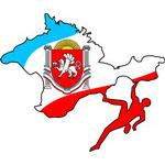 Федерация скалолазания Республики Крым