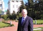 Поздравляем с Днём Рождения, Владимир Викторович!