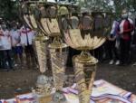 МБУ «Спортивная школа» г. Ялта: подведение итогов 2020 года
