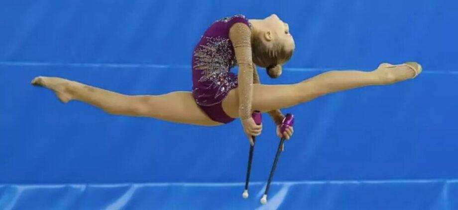 Сегодня Международный день спорта на благо мира и развития