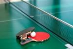Первенство Крыма по настольному теннису среди юниоров стартует 30 января