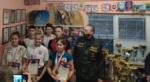 Завершились «Открытый Чемпионат и Первенство города Ялта по скалолазанию, посвящённые Дню защитника Отечества.