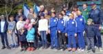 Спортивные выходные в Ялте с МБУ  «Спортивная школа»: подведение итогов
